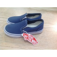 CLASSIC SLIP-ON JUNIOR Vans