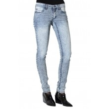 jeans cheap monday martellato