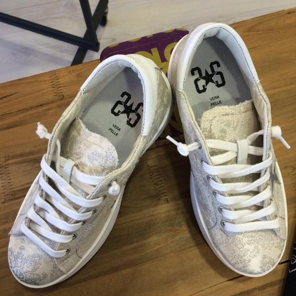 buy online e79c1 a9fac scarpe g star