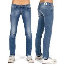 jeans Jcolor denim chiaro