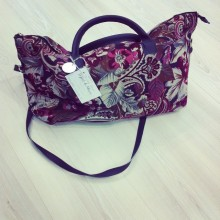 borsa limited edition SOPHIA