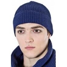 berretti in due colori