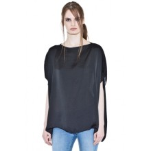 blusa smanicata cheapmonday