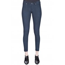 MID SPRAY - vita media jeggins cheapmonday