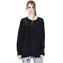 pullover cheapmonday