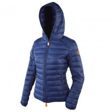 Ultra light jacket brand save the duck  GIGA