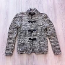 Fleece wool