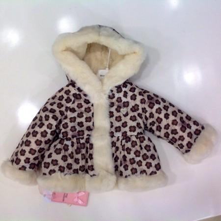 Piumino Moncler baby