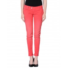 jeans jcolor colori rosso